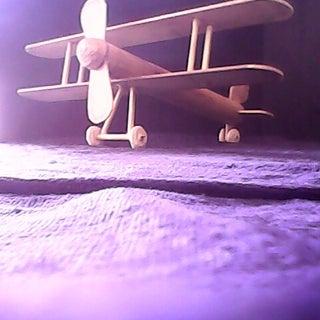 aeroplanaki.2.jpg