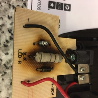 RESISTOR drill charger.JPG