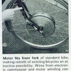 Pancake Motor (photo).jpg