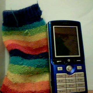 Phone Sock.jpg