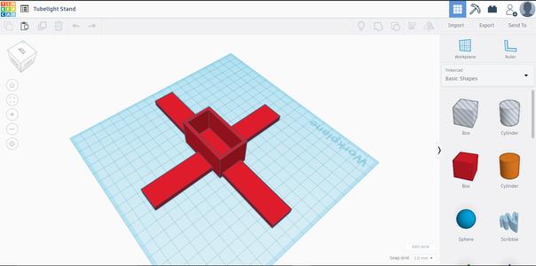 CAD & 3D Printing