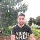 Hassan Nasser