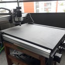 Morpheus 4040 : the High-end Hobbyist CNC Router Fully Made With a 3018