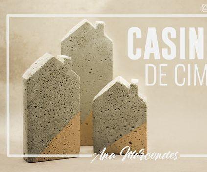 Concrete Homes