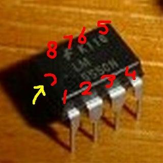 numbering2.jpg
