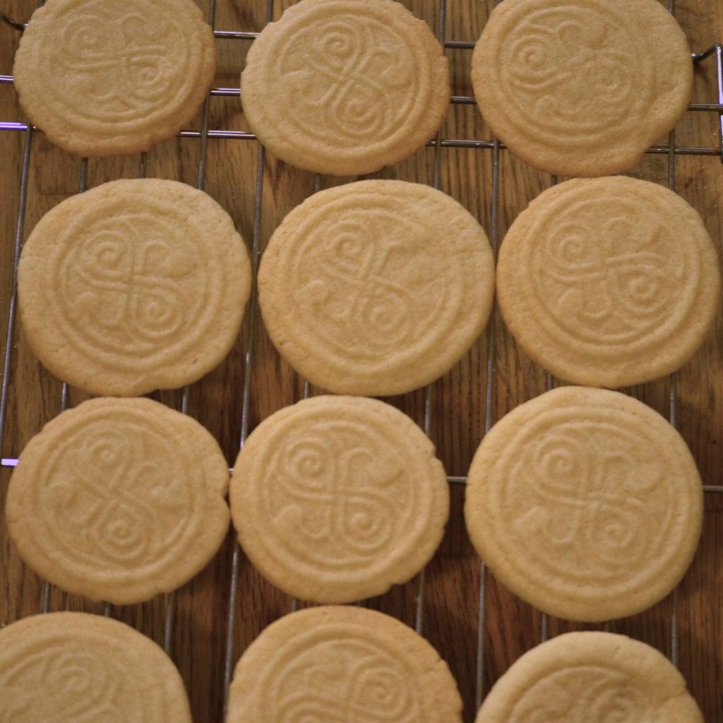 Make Cookies!