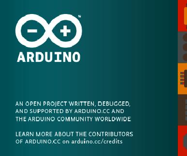 Getting Familiar With Arduino IDE: LinkItOne