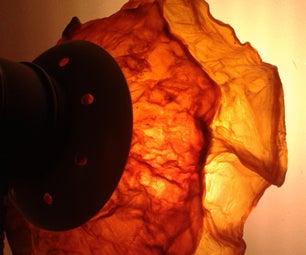 Xylinum Lampshade