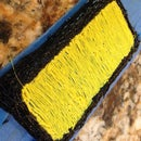 How to Make an Iphone Case With a 3d Printing Pen