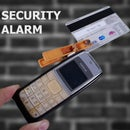 How to Make Home Security Alarm
