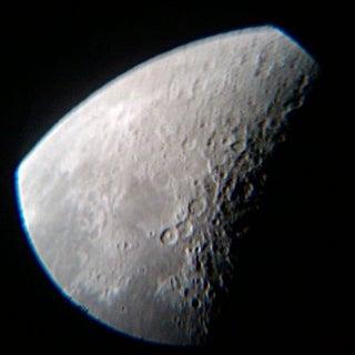moon_sharper.jpg