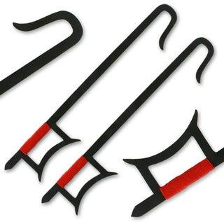 Chinese-Hook-Sword-Set-Black.jpg