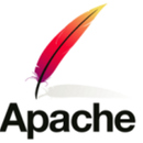 Installing a new virtual host in the Apache Web server