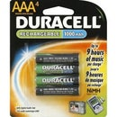 How to Charge AAA Batteries with a Cordless Phone