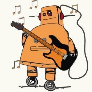 Instructable robot guitar.jpg