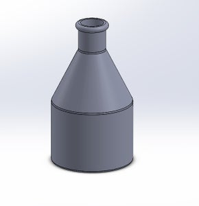 Whats Is Hiding Water Bottle ?