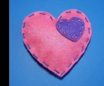 Magic Heart , Валентинка