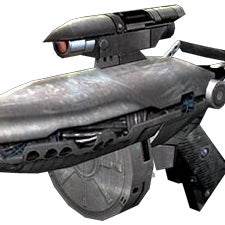 CR-1_Blaster_Cannon.jpg