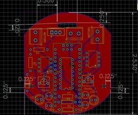 Arduino Obstacle Avoidance Robot