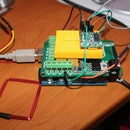 Open Sesame! Arduino RFID lock and automations