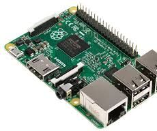 LAMP/EMAIL Server With Login/password on a Raspberry PI 2