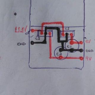 2fccc8ea-f443-4d2f-8106-1dca0be795ea.jpg