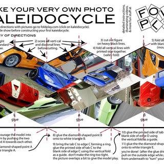 foldplay_kaleidocycle.jpg