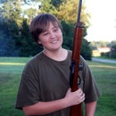 """Firearm Safety: The """"do's"""" and """"don'ts"""" of enjoying guns safely."""