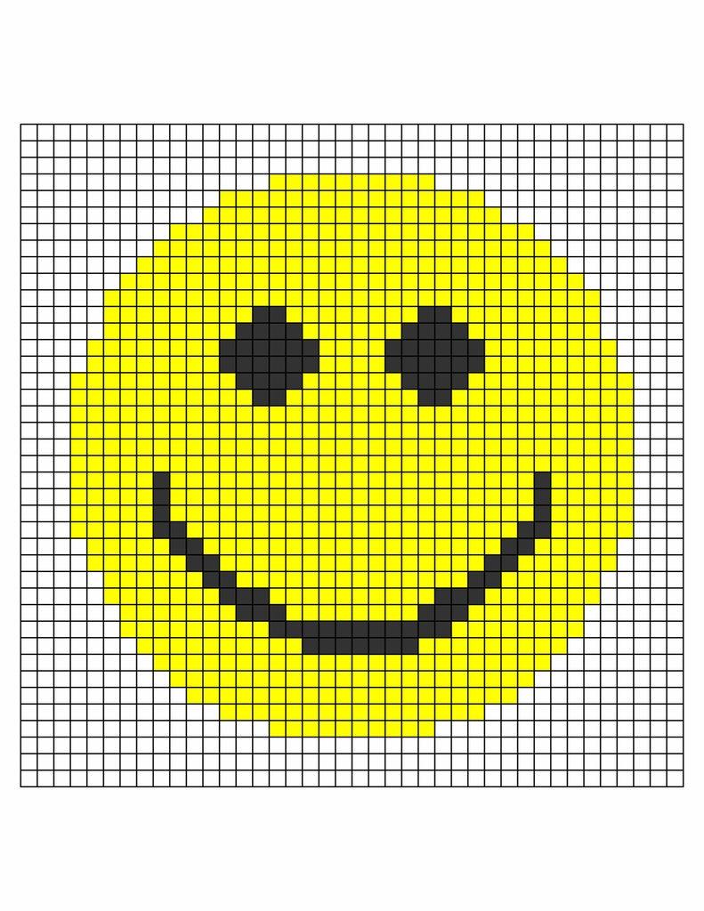 Making It Pixel-like