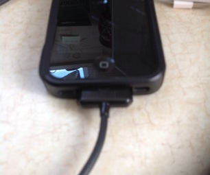 2x Faster Charge for I Phone Easy