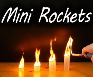 茶包火箭火箭