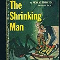 THE SHRINKING MAN.jpg