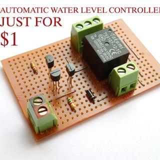 Water Level Controller.jpg