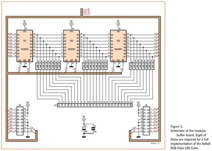 Multiplexing Tool 2:  NPN Transistors