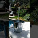 Magic Faucet