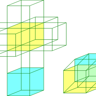 451px-Tesseract_net.svg.png