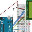 CSCI-1200 Project 1: Morse Code