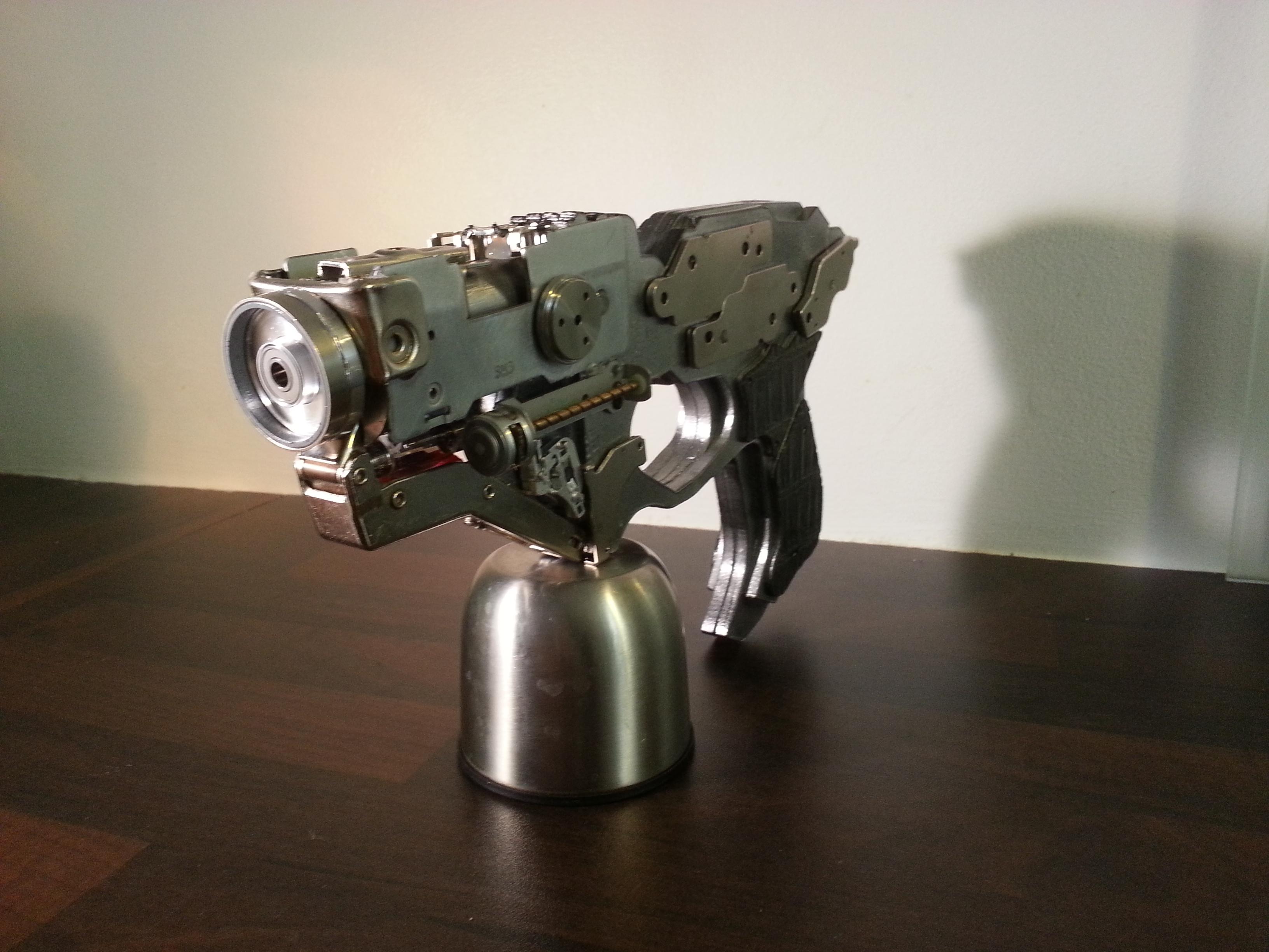 Neo-Steampunk-Dephaser-Pistol-Gun