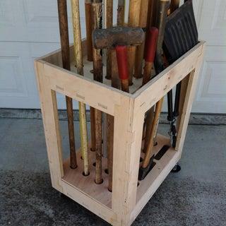 toolcart-2.jpg