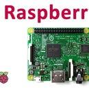 Make a Backyard Bird Camera Using a Raspberry Pi 3 and a Webcam