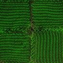 Modular Glowing Handwoven Textile