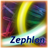 Zephlon Arphanosh