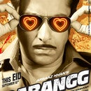 Dabangg Glasses