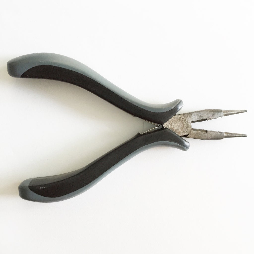 Jewelry Components and Tools