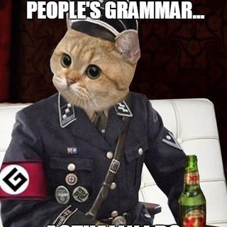 GrammarNazi2.jpg