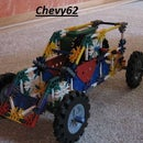 chevy62