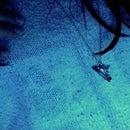 DIY Easy Titanic Inspired Pendant Necklace