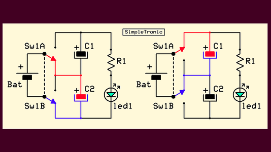 Circuit & Components
