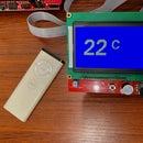 Using Apple IR Remote to Control Arduino