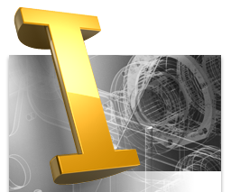 Autodesk Inventor Tutorial 24 Steps Instructables
